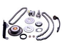 Timing Kit Chain